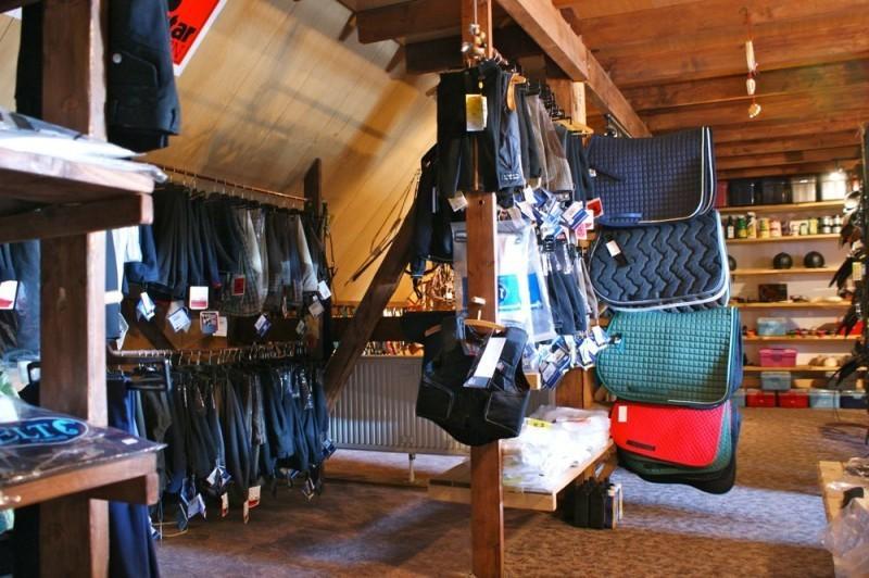on sale 5962d 38c22 Reitsportfachgeschäft E. Dassow - Home